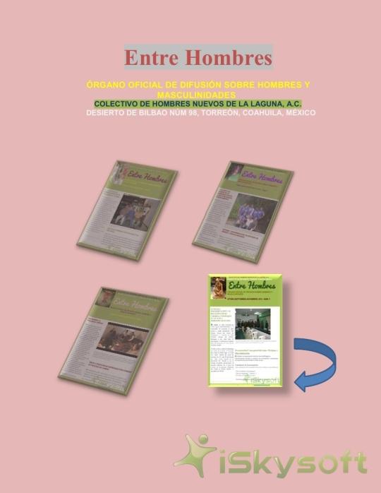 Entre Hombres Presentación.pdf_page_1